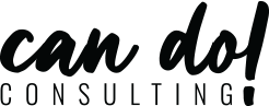 logo-candoconsulting