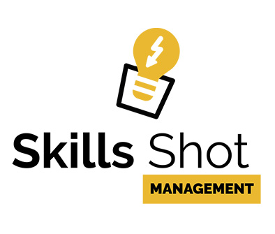 skill-shot-management