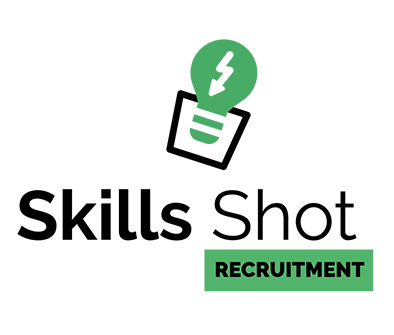 skill-shot-recruitment