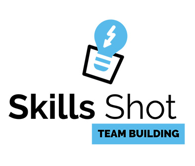 skill-shot-team-building